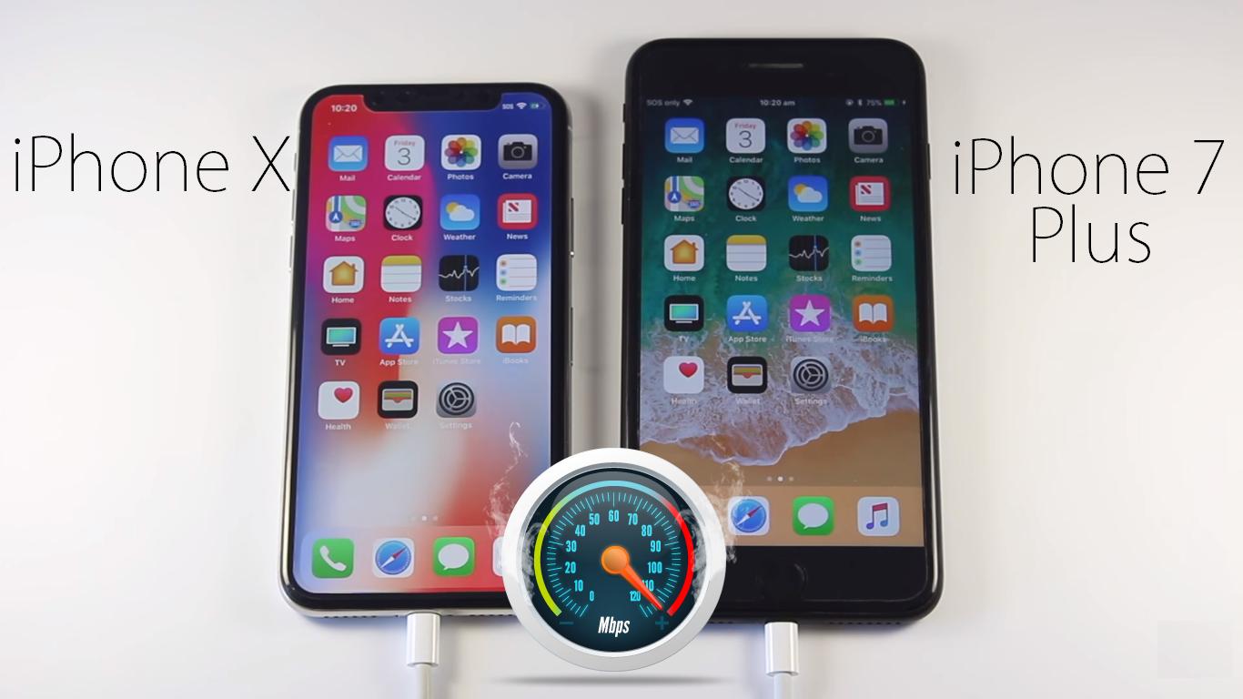 Cep telefonuna casus program - Iphone 7 Plus ses yükseltme jailbreaksiz