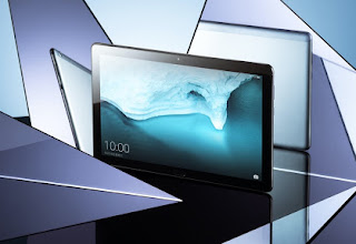 مواصفات Huawei Honor Pad 5 8 مع السعر