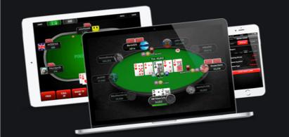 Видове покер