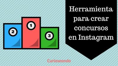 herramienta-para-crear-concursos-en-instagram