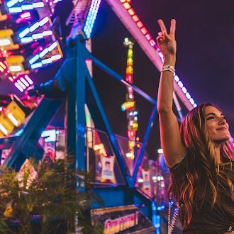 COPYRIGHT FREE MUSIC: Retro Detune - Roller Coaster