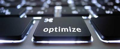 Software Aplikasi untuk Optimasi Game Laptop dan PC