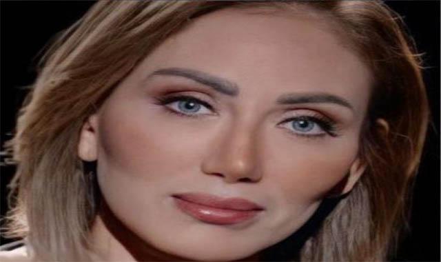 وقف الإعلامي سيد على لتجاوزة في حق الإعلامية ريهام سعيد