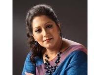 Ke Diyeche Bish [ কে দিয়েছে বিষ ] Lyrics in bengali-Jayati Chakraborty