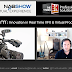 Ncam: Innovation in Real Time VFX & Virtual Production: NAB Show Virtual...