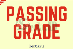 INFO PASSING GRADE SMPN LENGKAP 3 KOTA ( JAKARTA, DEPOK, TANGERANG)