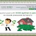 [ЛОХОТРОН] treasurehunting.pro, jeasung.ru, media4work.ru Отзывы