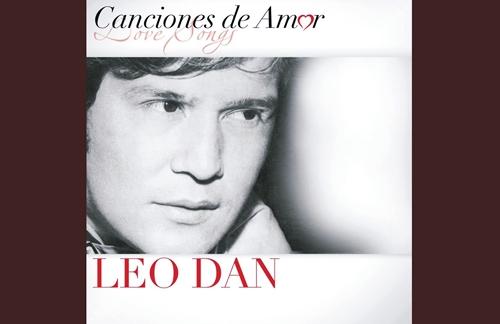 Esa Pared | Leo Dan Lyrics