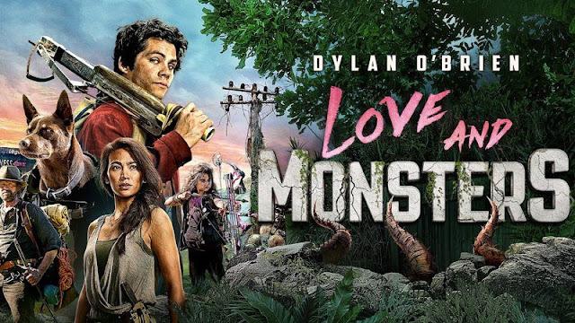amor-e-monstros-netflix-completo