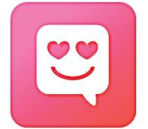 Sweet chat stranger chat app