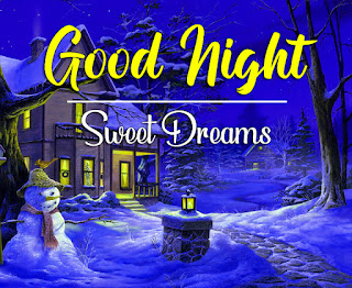 Good Night Wallpapers Download Free For Mobile Desktop10