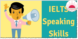 Miễn phí khóa học Master IELTS speaking for target 6.0-8.0+