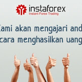 Apa Itu InstaForex?