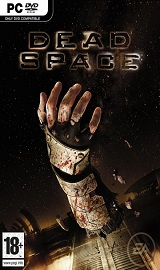 d34aed14fa52f3d8a969a786a9050244aa15c261 - Dead Space-RELOADED