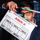 Barun Sobti and Arshad Warsi and Ridhi Dogra web series Asur Season 2