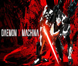daemon-x-machina-online-multiplayer
