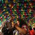 Programação festiva da tradição junina movimenta regiões da Bahia