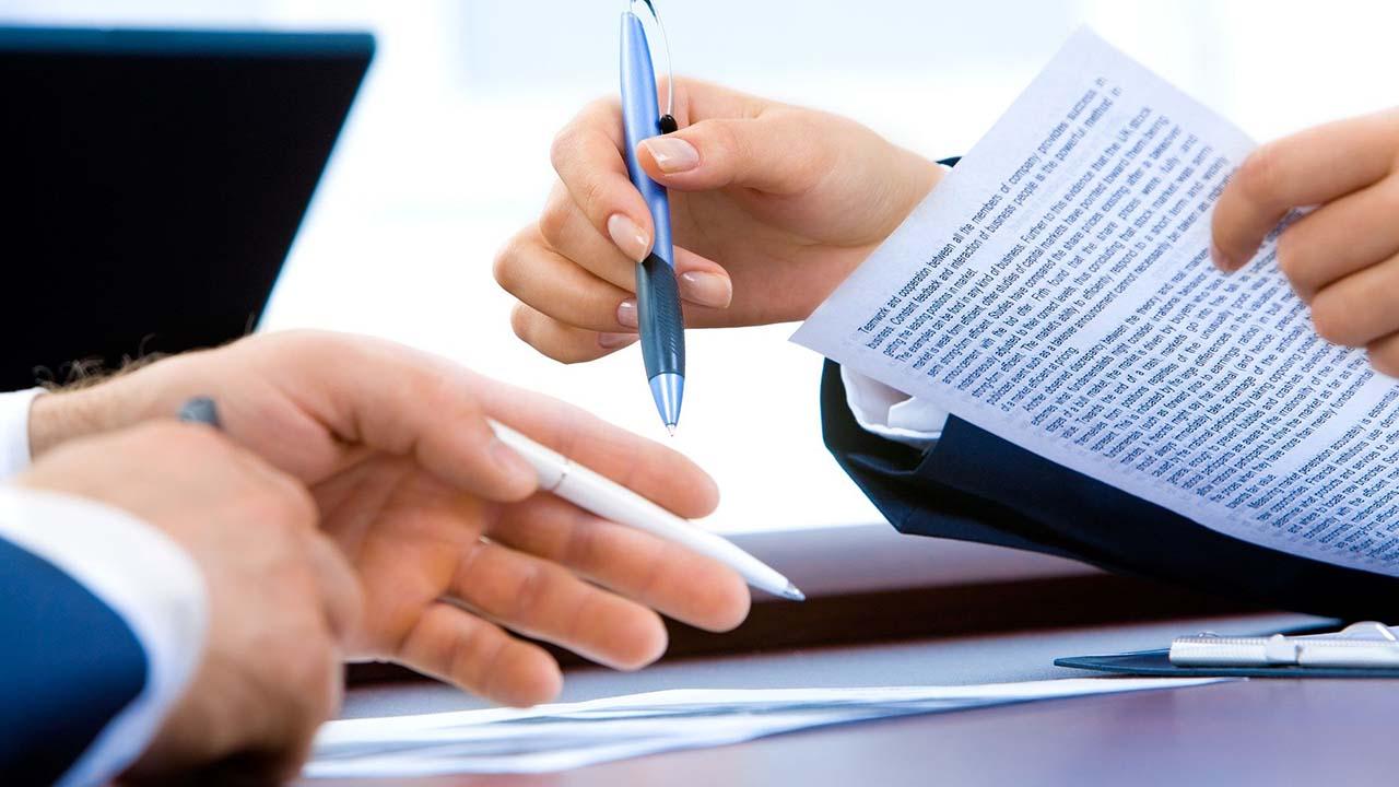 Langkah Pendaftaran Merek Usaha Online Anda