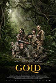 Watch Gold Online Free 2017 Putlocker