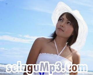 Download Lagu Malaysia Pop-Rock Terbaik Yelse Full Album Mp3 Paling Enak Didengar