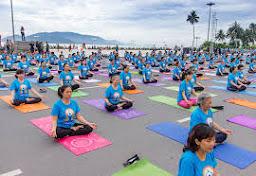 yoga free pdf download | योग बुक्स लिस्ट |
