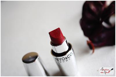 Niyo&Co - Lipstick