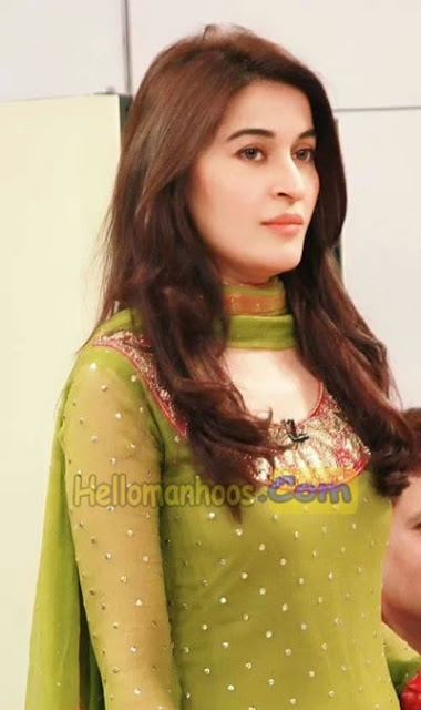 Shaista Lodhi Wiki, Age, Family, Husband, Boyfriend, Kids, Biography