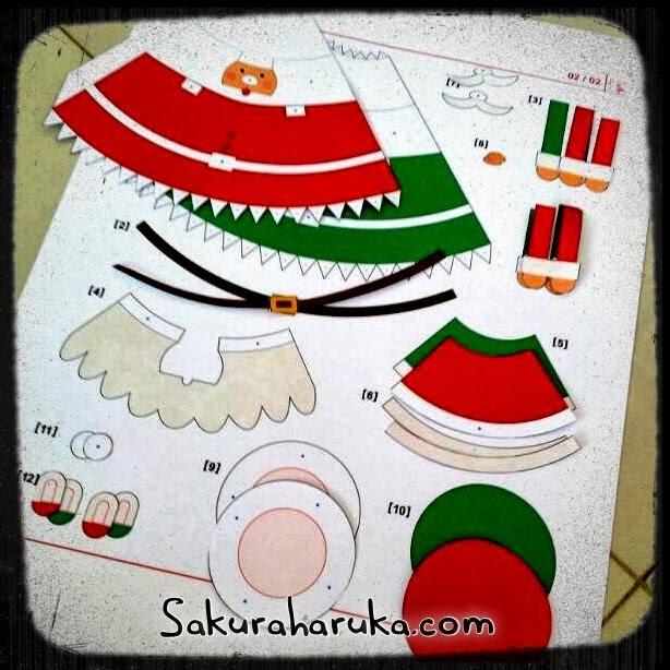 Sakura Haruka Singapore Parenting And Lifestyle Blog November
