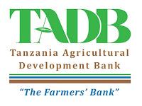 Job Opportunity at TADB, Principal Insurance Officer