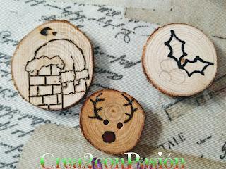 Adornos-navideños-pirograbados-en-madera-crea2conpasion