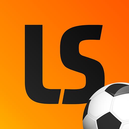 تحميل تطبيق لايف سكور لايف ستار LiveScore Live Sport للاندرويد