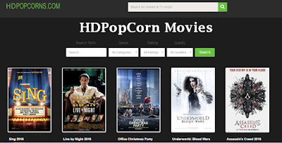 HDpopcorn movies- 2020 Latest Bollywood Hollywood Movies Download
