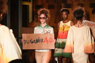 Eco, fashion, moda, alternativa, cooperativa,justa, trama, oldie, nerd, vídeo, fashion, film,
