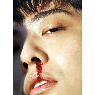 [Album] Giriboy - Fatal Album Ⅲ (MP3) full zip rar 320kbps