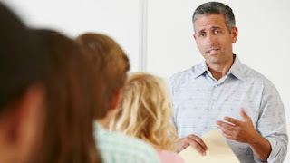 Tahapan Pelaksanaan Program Remedial Sebagai Tindak Lanjut Penilaian