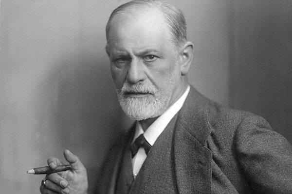 As diferenças entre Carl Jung e Sigmund Freud