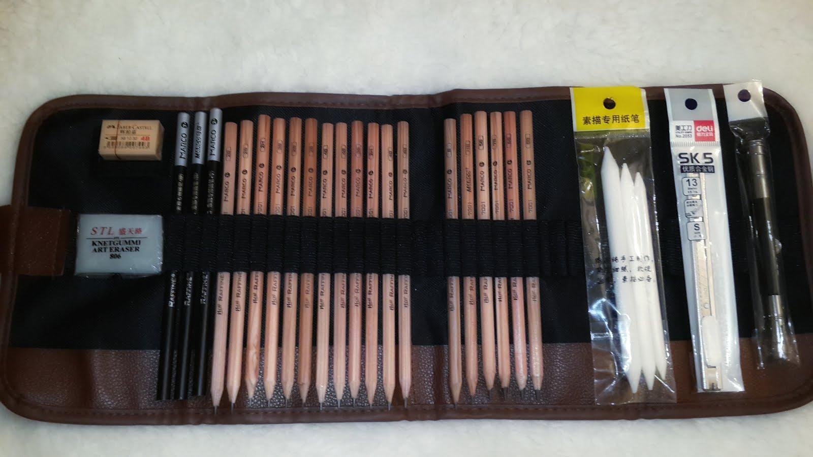 Aliexpresste satılan fırçalar alınır mı