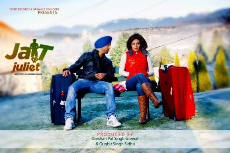 Aish WithOut Cash : Jatt and Juliet Diljit Dosanjh All Mp3