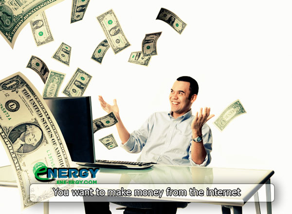 how make money online make money online how to make money online make money online to earn money online how to make money online for beginners make money online gta 5 how make money online for free make money online fast make money online home make money online at home how make money online fast make money online from home make money online surveys make money online by surveys make money online reddit make money online now make money online quick make money online google make money online with google make money online on google how make money online from home make money online real make money online easy make money online free make money online today make money online as a teenager make money online legit make money online teens make money online as a teen make money online writing make money online by writing make money online for teens make money online jobs app that make money online make money online app app for make money online make money online instantly make money online games make money online right now make money online blogging make money online site make money online without investment make money online on the side make money online selling make money online doing surveys make money online opportunities make money online as a college student make money online business make money online by playing games make money online on youtube ideas for making money online make money online fast and free make money online today fast make money online free and fast make money online youtube make money online kid make money online daily make money online as a kid make money online now fast can you make money online make money online amazon make money online with amazon make money online courses make money online no surveys make money online poker make money online scams make money online as a woman hobbies that make money online make money online teaching make money online fast and free easy no scams make money online tutoring make money online transcribing make money online music make money online books make money online no scams make money online gambling make money online images make money online marketing make money online part time make money online affiliate programs make money online ads make money online coding make money online same day make money online review how make money online without investment make money online on phone make money online programming can you make money online surveys make money online videos make money online work from home make money online as a student make money online student make money online doing tasks can you make money online doing surveys make money online tips make money online through paypal make money online as an artist make money online cash app how make money online in nigeria make money online under 18 make money online casino make money online legally is make money online real what make money online make money online pdf make money online overnight make money online without paying anything make money online quotes make money online uk make money online trading make money online everyday make money online hack make money online methods make money online 16 year old 7 ways to make money online make money online nigeria earn money online and transfer to bank account make money online pictures 45 ways to make money online how make money online in india make money online photos make money online 14 year old make money online get paid through paypal make money online in nigeria make money online free and fast no scams 60 ways to make money online make money online keywords make money online india make money online as a 14 year old make money online graphic design make money online ebook who make money online make money online south africa make money online niche 65 ways to make money online make money online on autopilot make money online canada make money online 16 make money online in south africa make money online quick and easy make money online no investment make money online rn 8 ways to make money online make money online zero investment how make money online in ghana make money online landing page make money online ontario make money online quiz where to earn money online without investment where to make money online in nigeria make money online kenya make money online viewing ads make money online free cash app make money online uk fast to make money online in india make money online in nigeria without investment make money online and fast how is earn money online how make money online in pakistan make money online new zealand make money online using phone how to earn much money online make money online thailand make money online singapore make money online as a 13 year old how can make money online in india make money online 0 investment where can you make money online where to make money online for free make money online apk 3 ways to make money online make money online using your phone earn money online and get paid through mpesa make money online helping others 86 ways to make money online make money online 100$ per day make money online sa is make money online legit make money online in 30 minutes 80 ways to make money online make money online discord how make money online in south africa make money online without any investment make money online app download 35 ways to make money online 60 ways to make money online app 9 ways to make money online 4 ways to make money online 30 ways to make money online earn money online new zealand make money online in zambia 7 ways to make money online without being scammed make money online without deposit make money online right away make money online logo make money online uae make money online from home uk where can i make money online fast how to make money online in 3 days make money online free paytm cash make money online free registration make money online with honeygain make money online in kenya can't make money online make money online in ghana make money online very fast who to earn money online make money online yahoo answers make money online youtube video make money online dubai make money online help make money online gurus make money online on facebook make money online vietnam make money online mobile how many ways to earn money online can earn money online make money online legit reddit make money online uk surveys can we make money online make money online nairaland make money online reviewing music make money online bd make money online logo design make money online egypt to make money online for free make money online worldwide make money online video games make money online genuine sites make money online hindi make money online lebanon make money online genuine make money online sri lanka make money online africa make money online in egypt to earn money online in india 40 ways to make money online make money online kuwait make money online research earn money online $50 a day who to make money online for free make money online $50 a day make money online morocco make money online qatar make money online khmer make money online nz make money online pakistan 6 ways to make money online make money online zambia make money online japan make money online malaysia make money online and get paid through paypal make money online 3d modeling make money trading online every 60 seconds earn money online youtube 70 ways to make money online make money online whatsapp group make money online jobs legit make money online cyprus make money online facebook group make money online 13 make money online 24/7 why make money online earn money online 30 seconds make money online free 2019 how make money online 2019 make money online 17 year old make money online during quarantine make money online in 30 days make money online philippines make money online by reading news registration is free how to make money online 4 free make money online ecommerce where to make money online for real make money online jobs without investment 77 ways to make money online earn money online 500 per day make money online via paypal make money online hashtags earn money online kenya make money online 10$ per day make money online png 600 ways to make money online make money online email swipes make money online vancouver make money online fast uk earn money online 5000 per day make money online jordan make money online reading where to earn money online how to make money online trading 60 second binary options make money online earn free cash app earn money online in zimbabwe make money online usd make money online 13 year old can u make money online how make money online uk make money online in 5 minutes make money online quizzes make money online free images make money online video editing make money online jamaica make money online kerala 7 tips to make money online is earn money online real make money online hong kong make money online malayalam make money online namibia make money online 5$ per day without investment earn money online make money online quick uk make money online quick cash make money online 2020 free make money online from home 2020 make money online ethiopia 7 secrets to make money online 7 ways to make money online with integrity make money online malta make money online 2020 reddit make money online with zero capital make money online during lockdown to make money online in nigeria making money online knowledge how much to make money online making money online and offline make money online gta v make money online gcash where make money online how can make money online in nigeria how much can you make money online make money online 5k in make money online make money online zimbabwe where can earn money online 81 ways to make money online make money online keyword spy reviews of make money online what to earn money online make money online youtube 2019 make money online mpesa earn money online zambia make money online as a student in nigeria make money online youri hofway make money online 100 ways make money online and get paid make money online 2021 make money online youtube channels earn money online 0 investment make money online a lot earning of money online skills that make money online make money online 2020 app how to make money online - 200 to 6000 in 1 week make money online uganda how make money online 2020 is making money online easy make money online and travel websites that make money online make money online venmo 400 ways to make money online 42 ways to make money online make money online in 3 months make money online and work where to make money online in kenya games that make money online make free money online in zambia make money online july 2020 make money online via western union who earn money online can one make money online for earning money online make money online 2020 uk make money online coronavirus make money online and free make money online quarantine make money online canada 2020 make money online during coronavirus make money online headlines make money online job at home make money online listen to music make money online philippines 2020 make money online covid make money online lockdown to earn money online business make money online là gì earn money online $5 earn money online 92 websites that pay writers $50+ jobs that make money online site for make money online make money online as a writer 6 websites to make money online make money online description what websites make money online make money online 2020 worldwide make money online youtube tags make money online 2020 legit make money online 2020 nairaland make money online 24 hours make money online book pdf make money online and from home business that make money online make money online free earning app earn money online $5 a day work for make money online make money online halal make money online 4chan make money online reading books make money online by reading news make money online 100 dollars a day who to earn money online in india is possible to make money online 8 reasons to make money online make money online june 2020 7 strategies to make money online how to make money online 7400 dollars in week pureprofitssystem.com earn money online zero investment how make money online in kenya earn money online kuwait what business make money online making money online and earn money online youtube views 600 ways to make money online pdf make money online editing photos make money online covid 19 make money online yoga is make money online earn money online 35000 per month to earn money online in pakistan how much money make online surveys make money online uk 2020 why you can't make money online make money online during pandemic make money online ebook free download make money online may 2020 to make money online from home website for make money online why to start making money online make money online on instagram