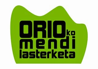 https://sites.google.com/site/oriokomendilasterketa/