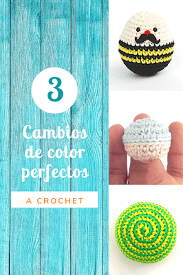 cambio_de_color_perfecto_tejido_en_espiral_crochet_tutorial