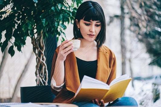 Los 10 mejores libros para desarrollar tu inteligencia emocional