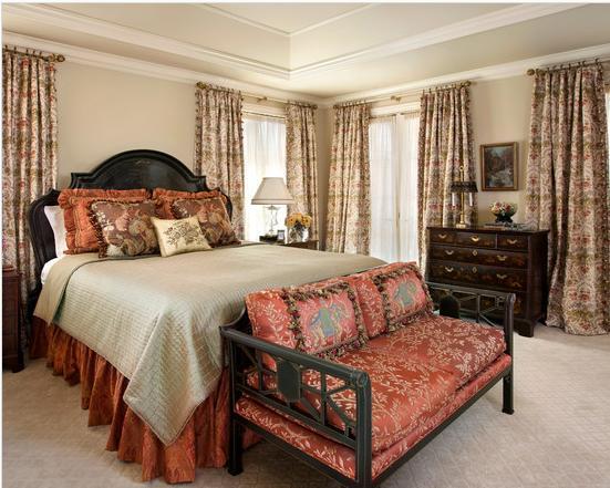 India kerala and international villa pictures bedroom design photos for Linda platform customizable bedroom set