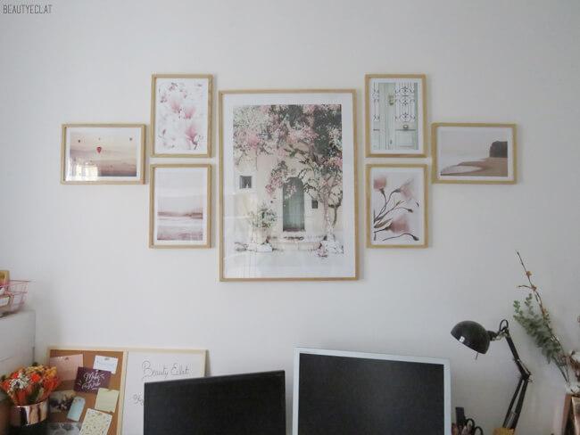 poster store affiches inspirantes bureau