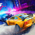 Need for Speed Heat New Gamplay