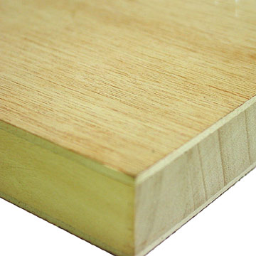 Home design ideas types of wood wood specifications for for Plywood sheathing thickness