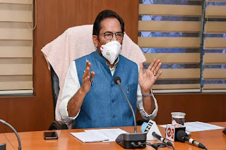 political-party-destroying-bjp-image-naqwi