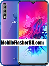 Download Infinix Smart 3 Plus X627v Firmware Flash File Tested All Version Without Password Free