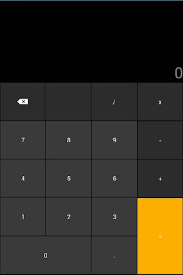 Hide-Files-Folders-Inside-Calculator
