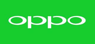 Cara Merubah Jaringan 3G ke 4G LTE only di HP OPPO